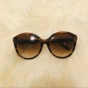 VALENTINO 'Rockstar' Sunglasses